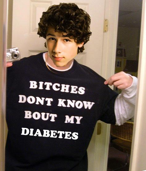 Bout_my_Diabetes