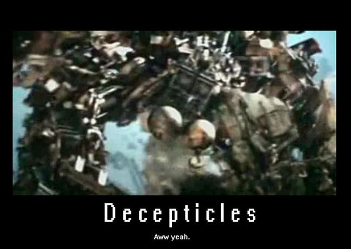 800px-Decepticleslol