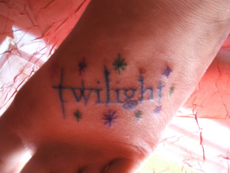 twilight-2