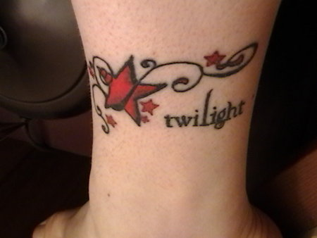 twilight-6