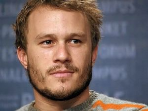800px-Heath_Ledger