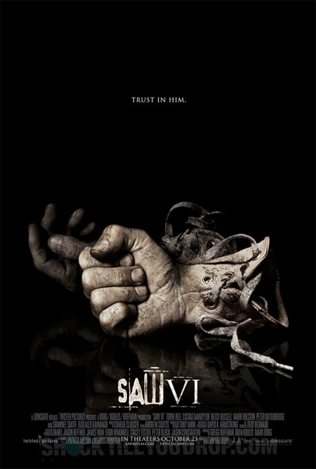 saw-vi-poster