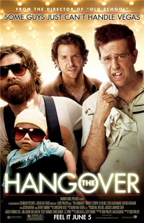 http://andthismakesaheartbeat.files.wordpress.com/2009/08/the-hangover.jpg