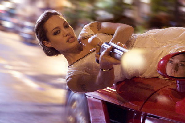 wanted_angelina_jolie