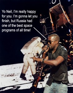 Kanye_west_IN_SPACE