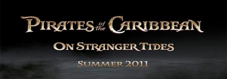 pirates-on-stranger-tides