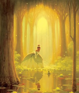 princess_and_the_frog_movie_image_1