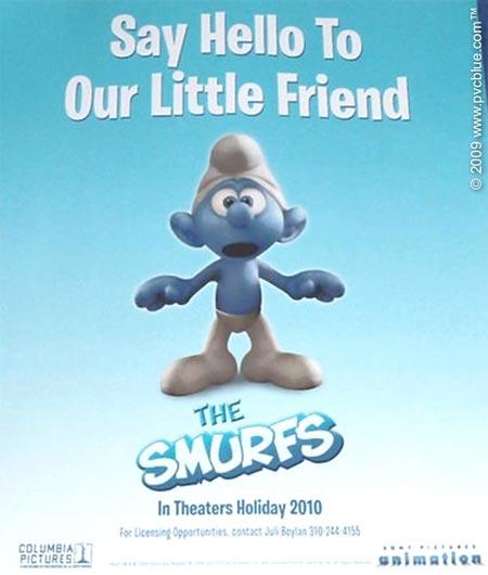 smurfs-magazine-ad