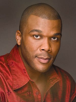 tyler_perry2