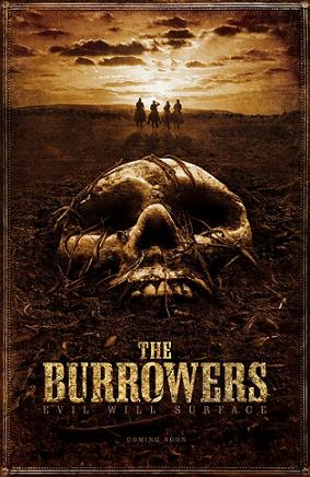 Burrowersposter08